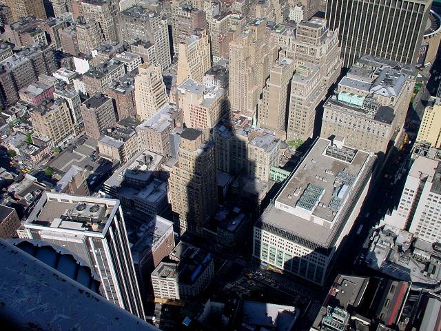 NY2006
