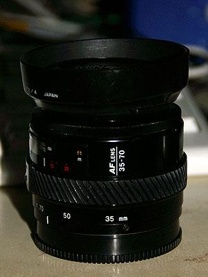 061022A.jpg