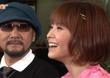 松浦亜弥さん専門ブログ 20080819コラボラボ2