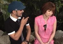 松浦亜弥さん専門ブログ 20080819コラボラボ4