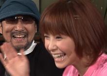 松浦亜弥さん専門ブログ 20080819コラボラボ5