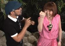 松浦亜弥さん専門ブログ 20080819コラボラボ7
