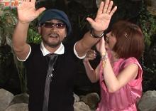 松浦亜弥さん専門ブログ 20080819コラボラボ8