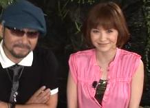 松浦亜弥さん専門ブログ 20080819コラボラボ10
