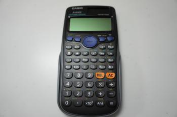 DSC00469+(1)_convert_20110201202657.jpg