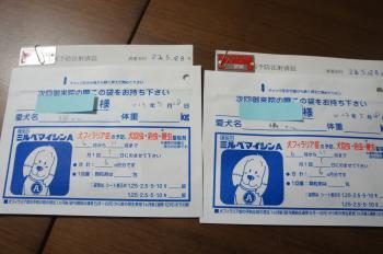 DSC00718_convert_20110528212325.jpg