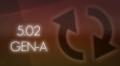 502gena.png