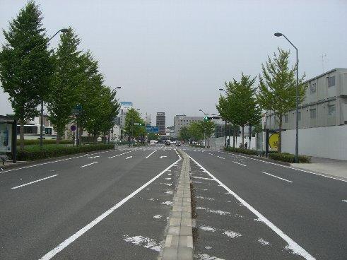 b256.jpg