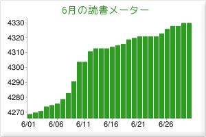 dokume201106.jpg