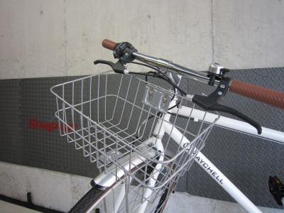 自転車05