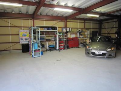garagea2