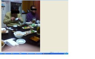 蜈郁シゥ_convert_20100227231513