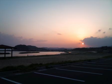kute+asayake_convert_20100501070107.jpg