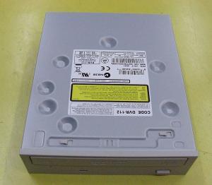 DVD-RW03