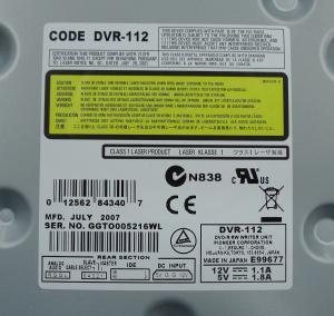 DVD-RW04