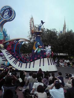 09060301TDL8パレード3