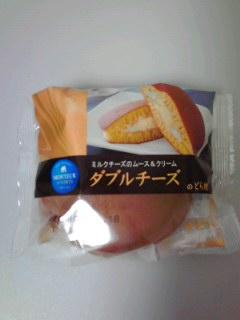 09061701モンテダブルチーズドラ