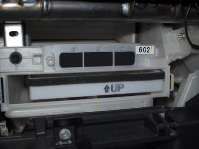 P2252152.jpg