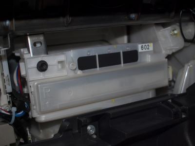 P2252153.jpg