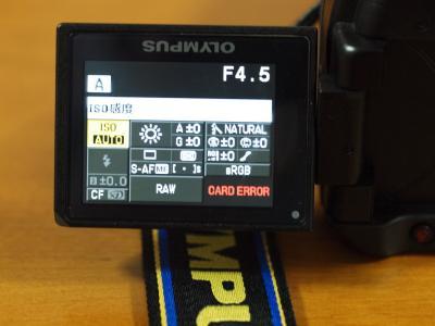 P603254708.jpg