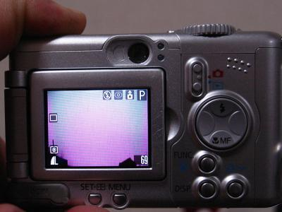 PC231418.jpg