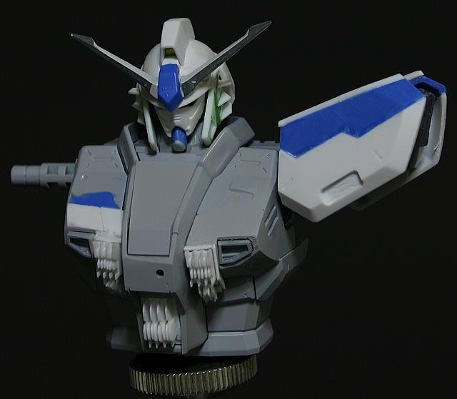 GUNDAMO021.jpg