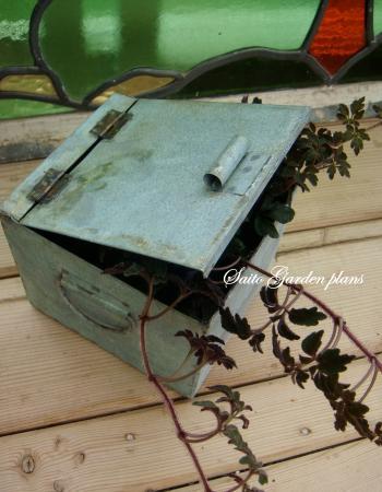 buriki+box_convert_20110904131046.jpg