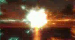 2009y01m12d_170904421.jpg