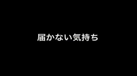 2009y04m19d_202916703.jpg