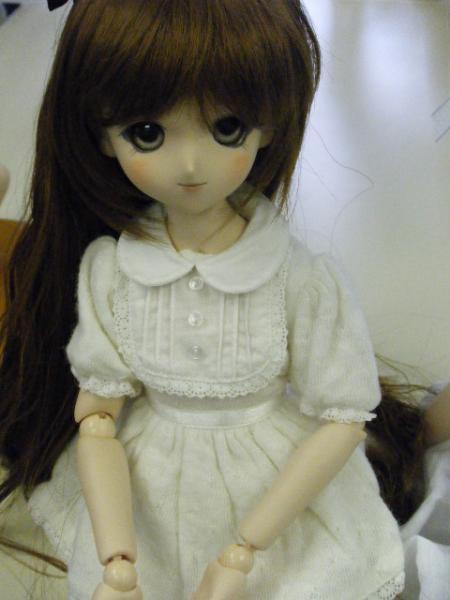 DSCF0259_convert_20090819031810.jpg