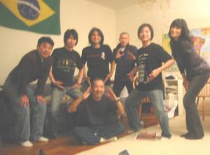 生徒会忘年会2007-021