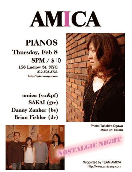 AMICA-Fryer-3.jpg