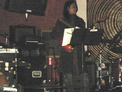 AMICA-LIVE-@PIANOS--Feb-8-0.jpg