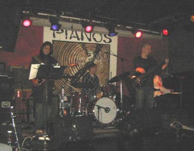 AMICA-LIVE-@PIANOS--Feb-8-2.jpg