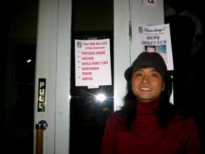 AMICA-LIVE-@PIANOS--Feb-8-8.jpg