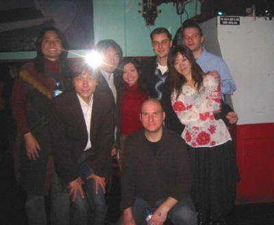 AMICA-LIVE-@PIANOS--Feb-8-9.jpg