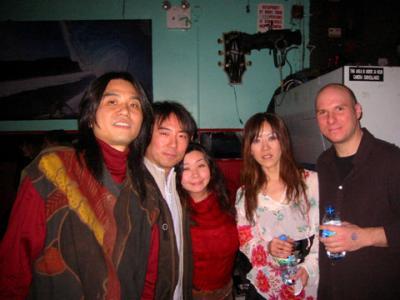 AMICA-LIVE-@PIANOS-Feb-8-6.jpg