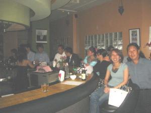 ARUBA-9.14-010.jpg