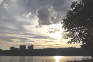 BBQ@--Hudson-River-Side-035.jpg