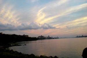 BBQ@--Hudson-River-Side-054.jpg