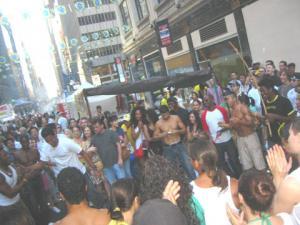 Brazil-Fest-2007-005.jpg