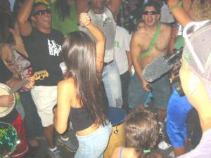 Brazil-Fest-2007-009.jpg
