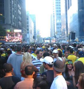 Brazil-Fest-2007-014.jpg