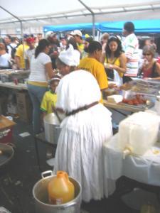 Brazil-Fest-2007-024.jpg