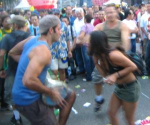 Brazil-Fest-2007-029.jpg