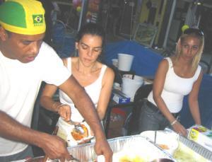 Brazil-Fest-2007-033.jpg
