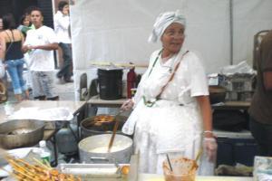 Brazil-Festa--08-016.jpg
