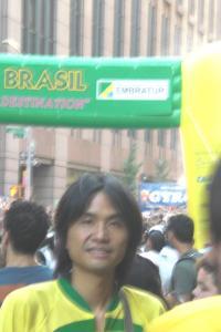Brazil-Festa--08-022.jpg