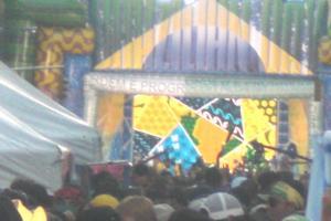 Brazil-Festa--08-026.jpg