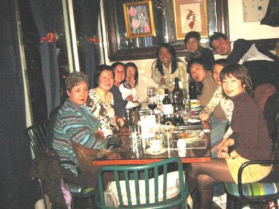 HIROKO-PLACE-Feb-8.10.07-7.jpg
